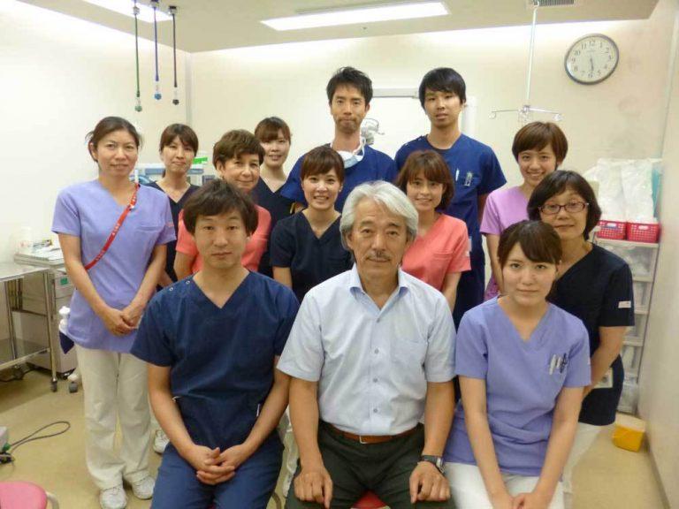 160705_dental_top_1-768x576
