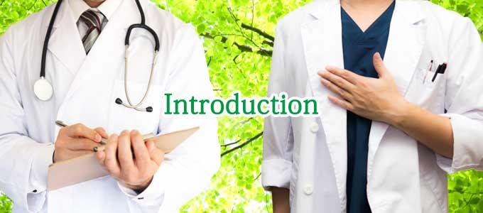 intro-dr