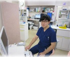 nakahara_dr_hp