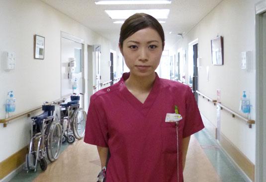 nurse-saiyo-1